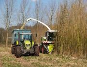 claas group