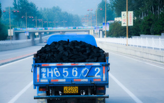 Coal-Consuming-China-Beijing-by-Han-Jun-Zeng